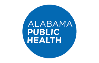 Alabama Department of Public Health