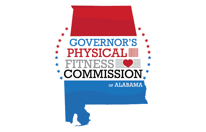 Governor's Commission on Physical Fitness