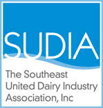 Southeast United Dairy Association